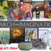 search-for-imagination-mora-oct-2016