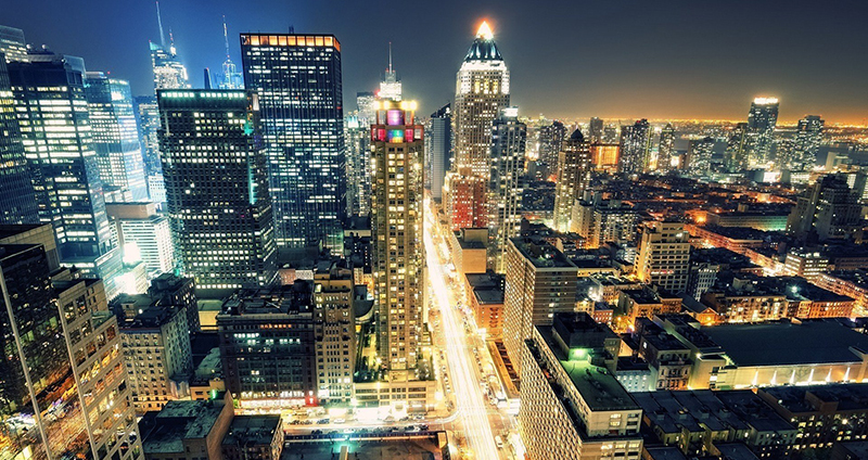 new-york-manhattan-square-light-united-states-time-night-new-york-new-town-etc
