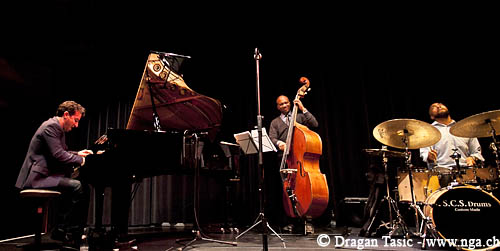 aaron_goldberg_trio