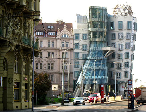 dancing-house-by-frank-gehry-prague-czech-republic