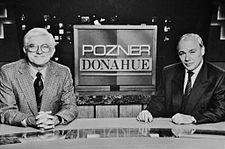 pozner_and_donahue