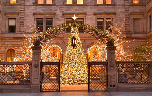 1-the-new-york-palace-hotel_650