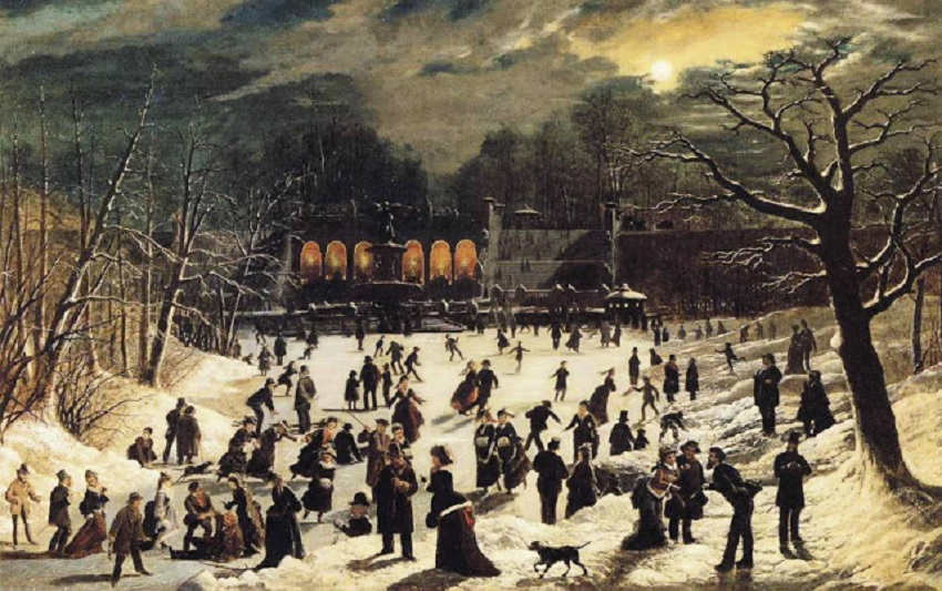 john-obrien-inman-american-artist-1828-1896-moonlight-skating-central-park-the-terrace-and-lake-1877