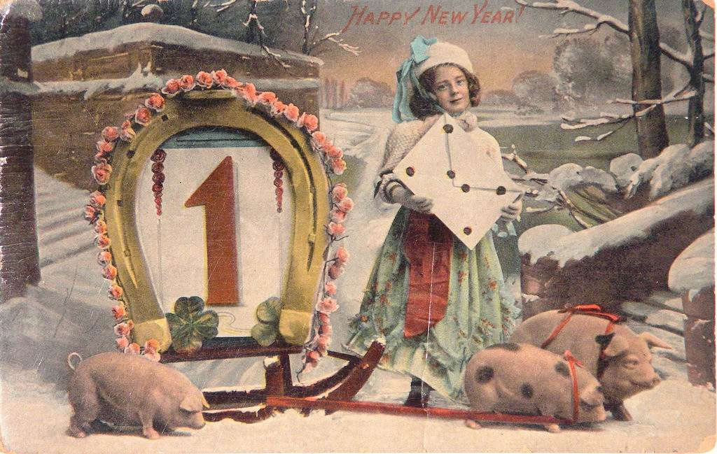 new-year-postcard-1905