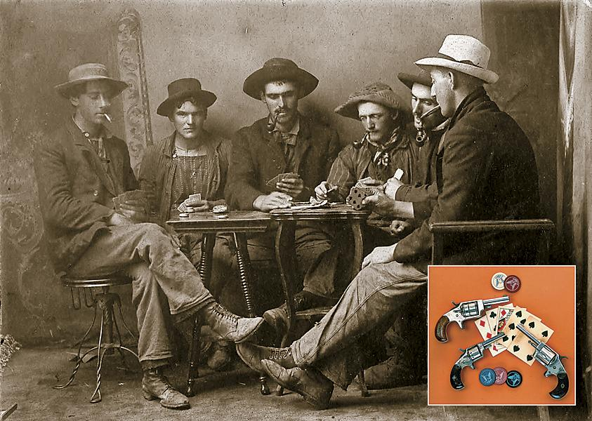 group-of-men-posing-for-gambling-shot