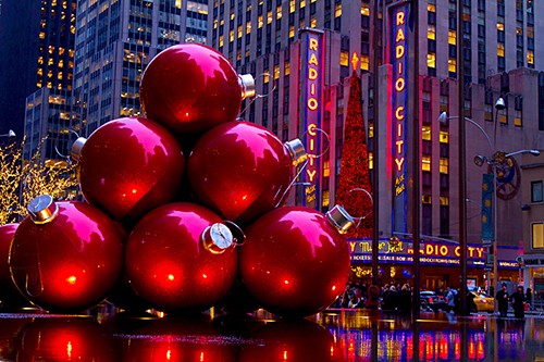 tpf-holiday-balls-on-6th-ave