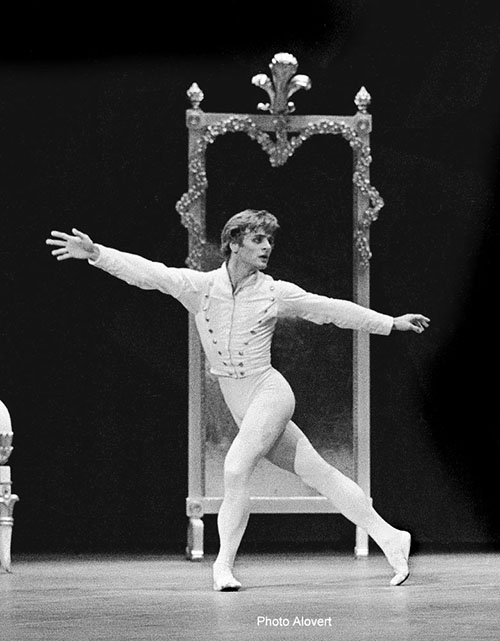 elny-baryshnikov-germann-photo-alovert-copy