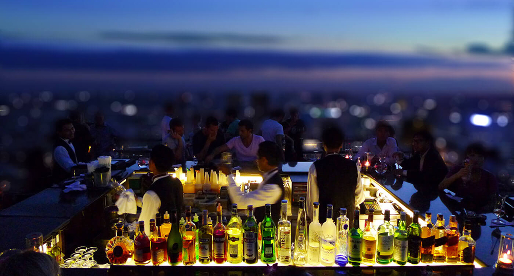 nyc-rooftop-bar-1
