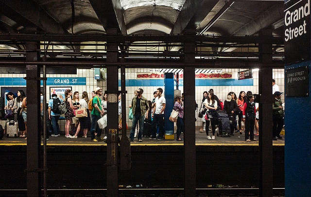 straphangers-report-2014-nyc-subway-untappedcities-nick-reale-2
