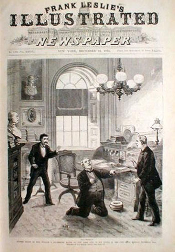 1874_Sudden_death_of_Hon._William_F._Havemeyer_of_NYC_in_his_office_in_the_City_Hall_Mon_Nov_30th_OM
