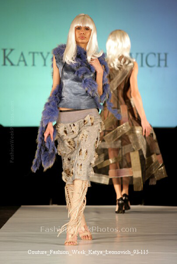 couture_fashion_week_katya_leonovich_93-115_feb_2007