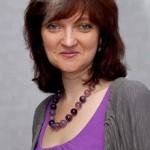 Виктория Курченко