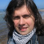 Олег Коцарев