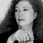 Рита Бальмина