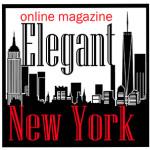 Elegant New York