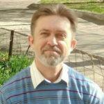 Павел Парфин