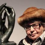 Екатерина Лавриненко-Омецинская